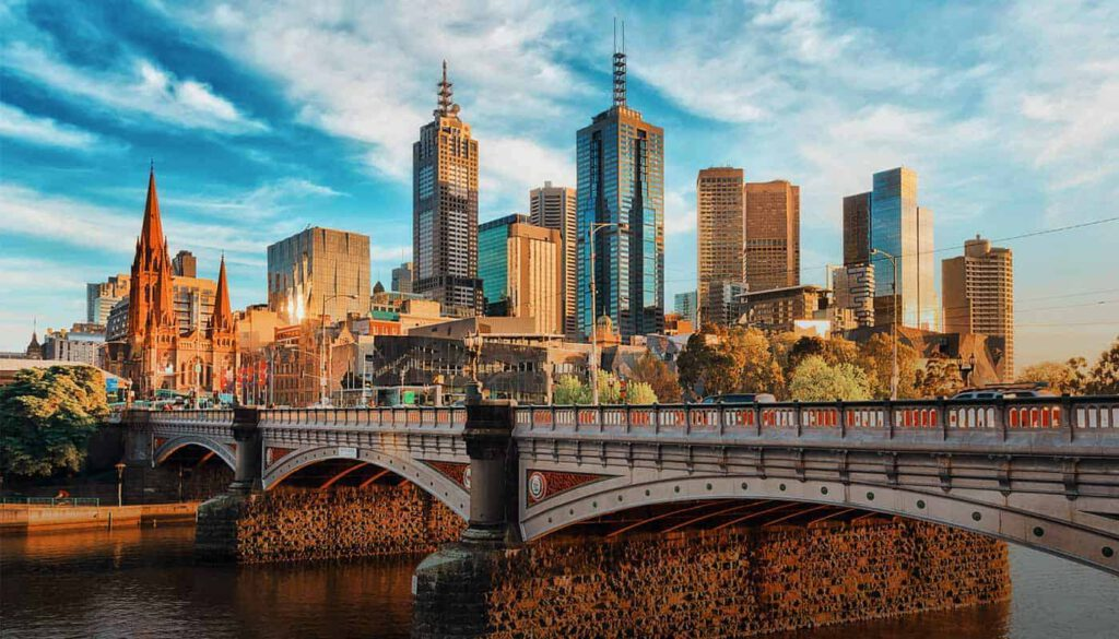 Australian Cities You Should Visit in 2020